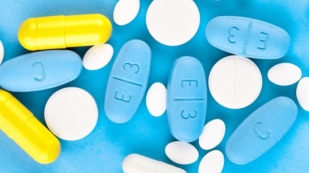 medicine cancer treatment aging iq news