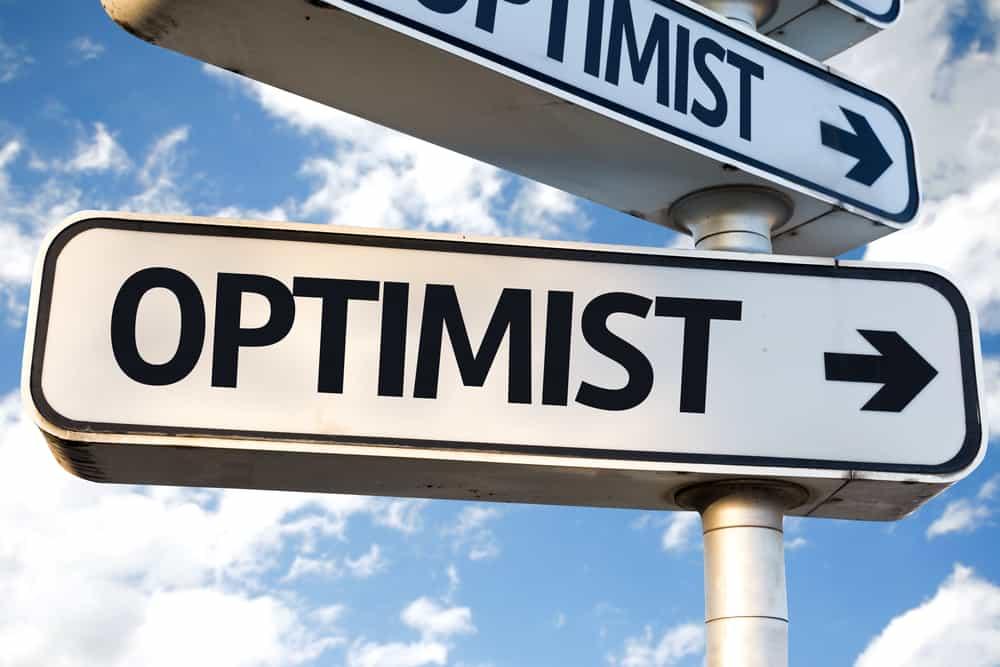 optimism abacus life aging iq