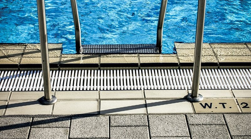 credit markus spiske swimming pool